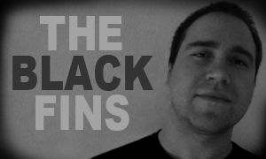 The Black Fins