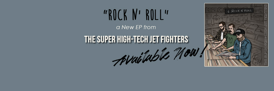 02_shop_the-super-high-tech-jet-fighters-rock-n-roll