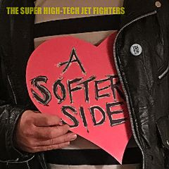 A Softer Side - Cover Art (smaller).jpg