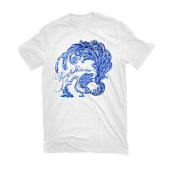 Peacock-T-Shirt-600.jpg