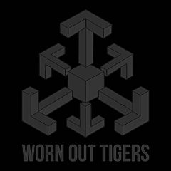 Worn Out Tigers EP - Cover Art (1400 x 1400).jpg